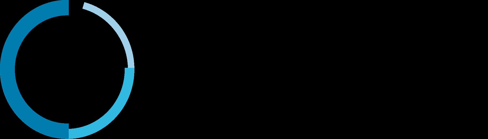 Artémis Productions