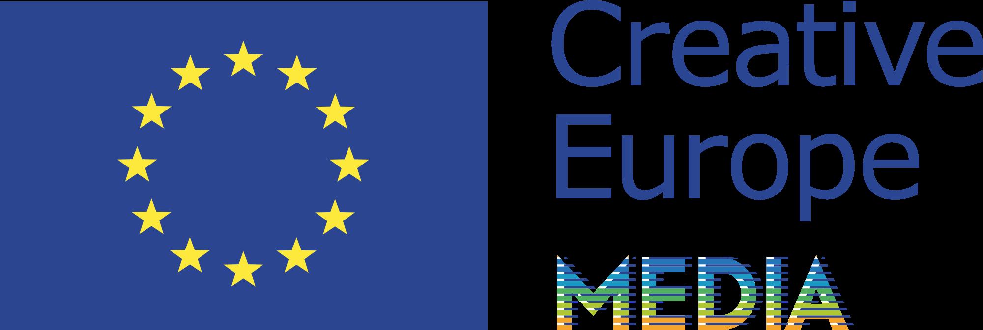 MEDIA Creative Europe