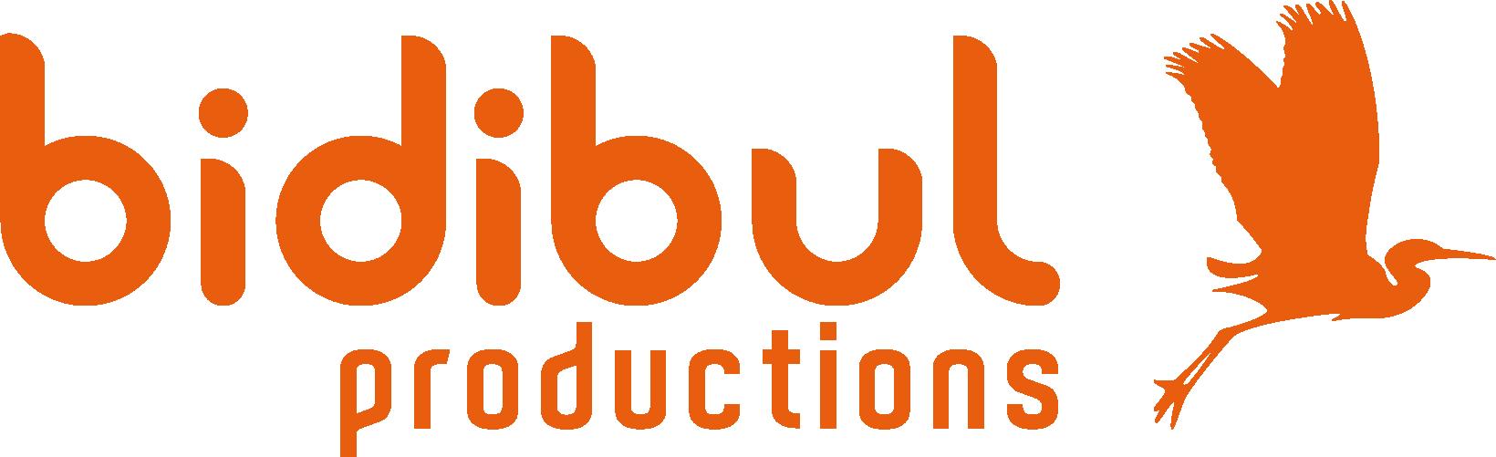 Bidibul Productions