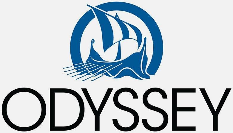 Odyssey Media