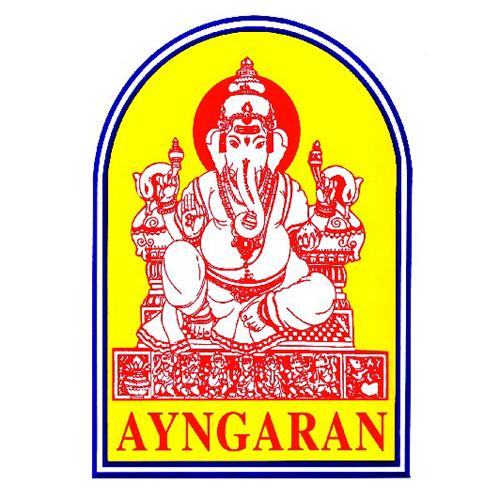 Ayngaran International