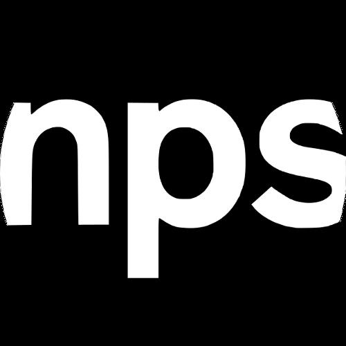 Nederlandse Programma Stichting (NPS)