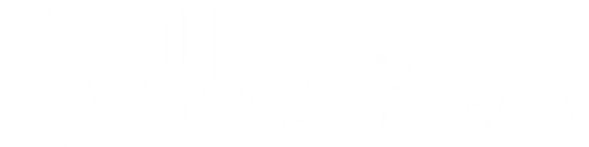 V Creations