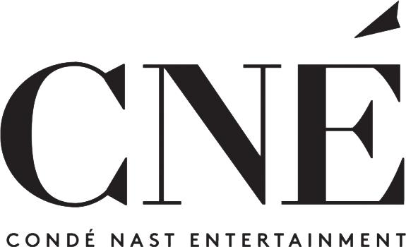 Condé Nast Entertainment
