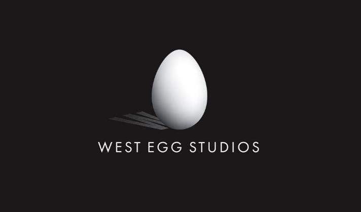 West Egg Studios