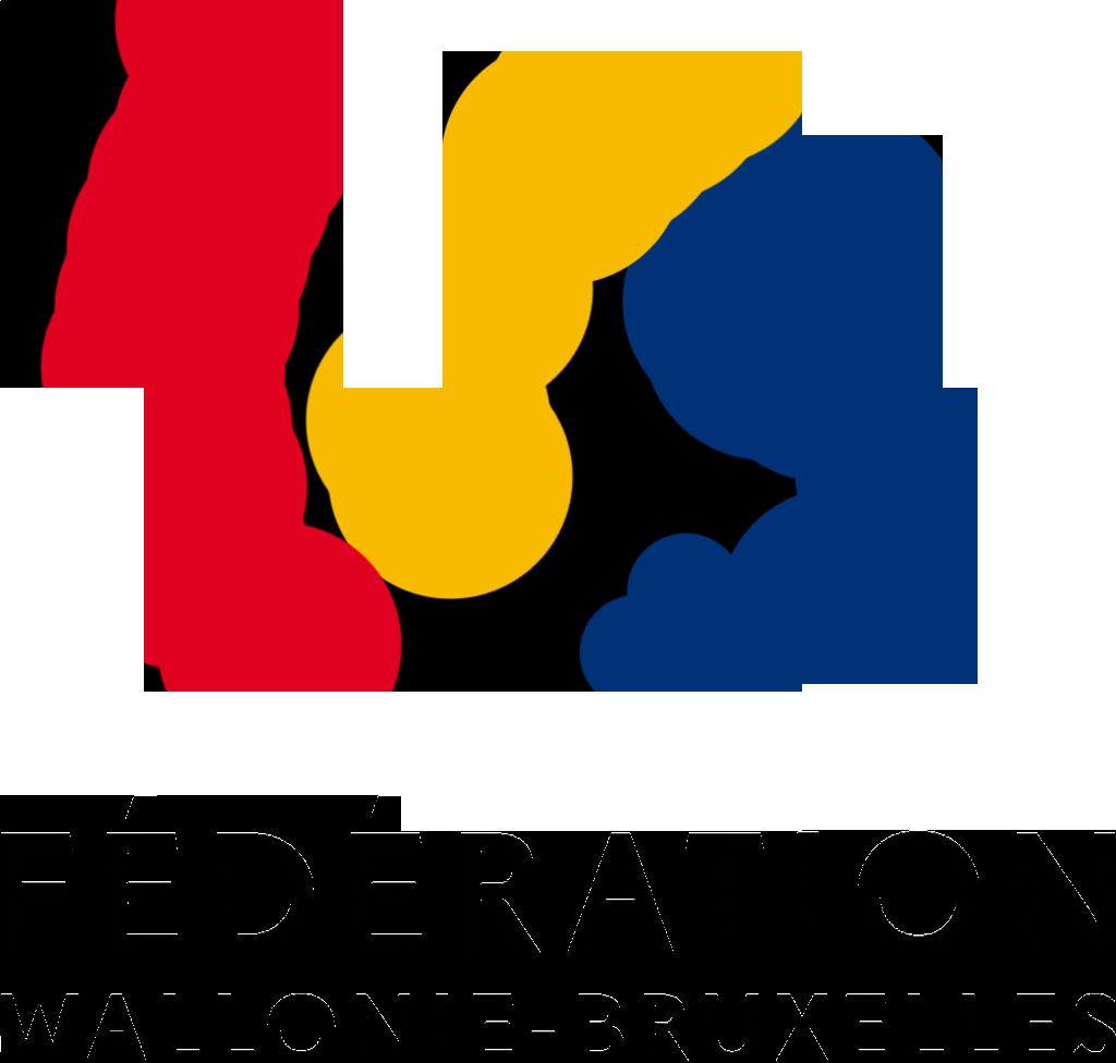 Centre du Cinéma et de l'Audiovisuel de la Fédération Wallonie-Bruxelles