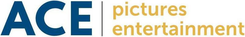 ACE Pictures Entertainment