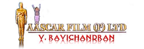 Aascar Films