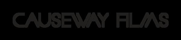 Causeway Films