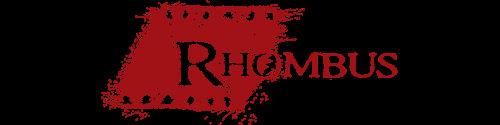 Rhombus Media