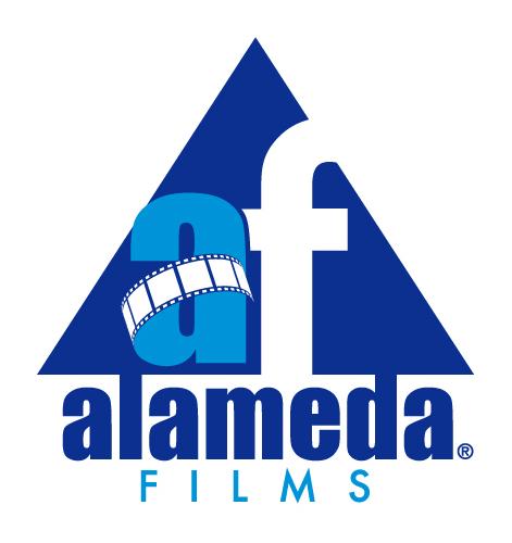 Alameda Films