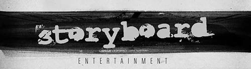 Storyboard Entertainment