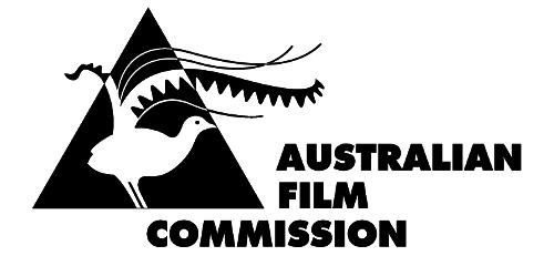 Australian Film Commission
