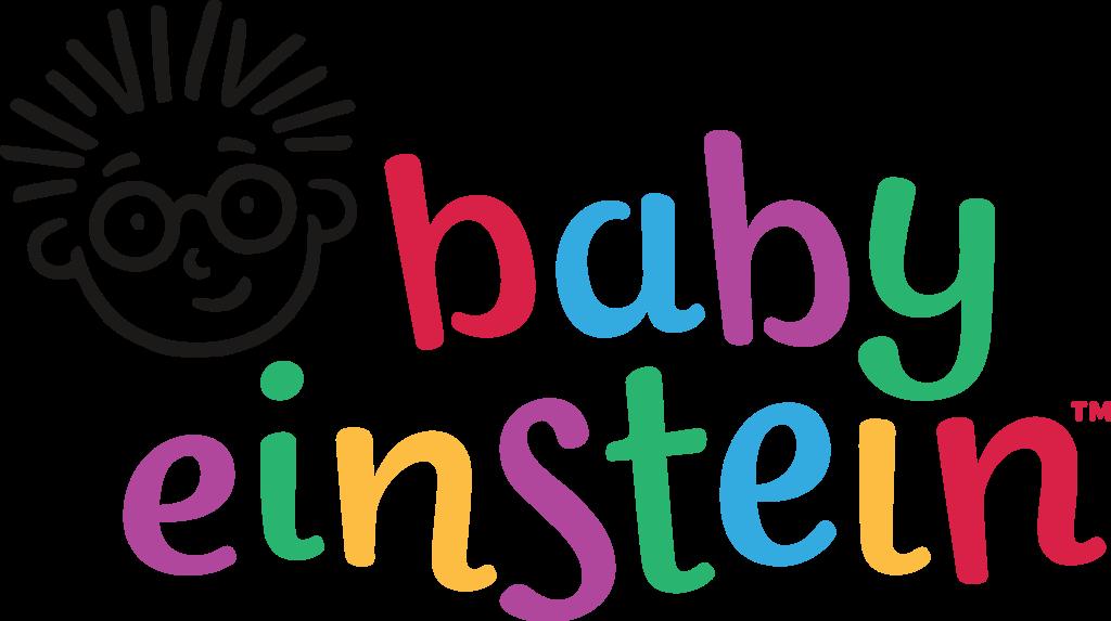 The Baby Einstein Company