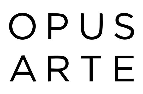 Opus Arte