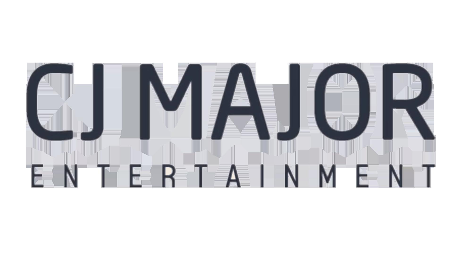 CJ Major Entertainment