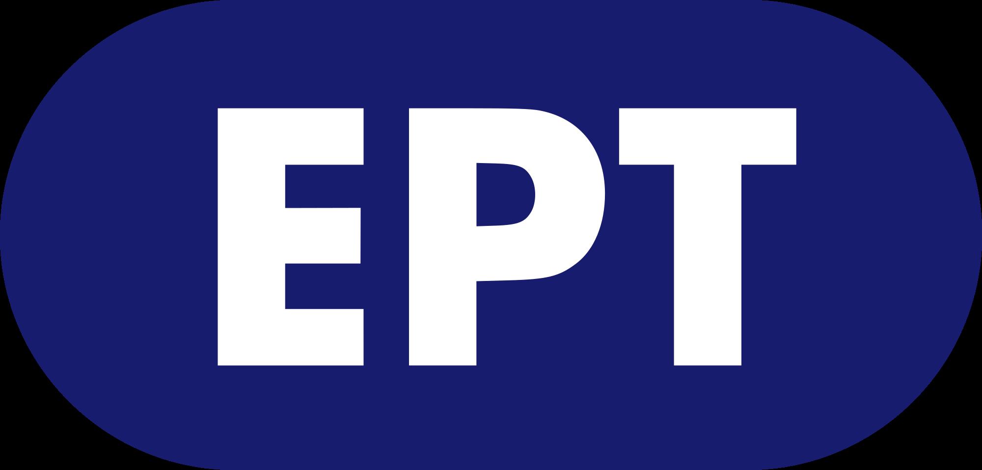Hellenic Radio & Television (ERT)