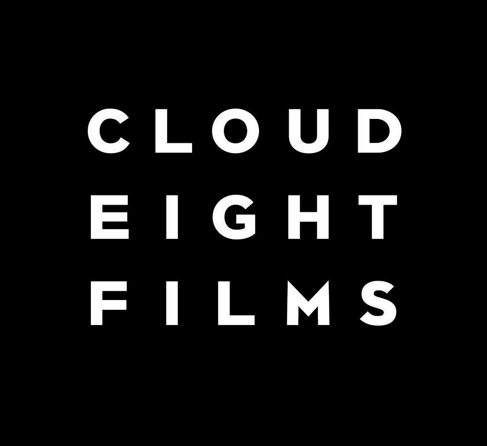 Cloud Eight Films