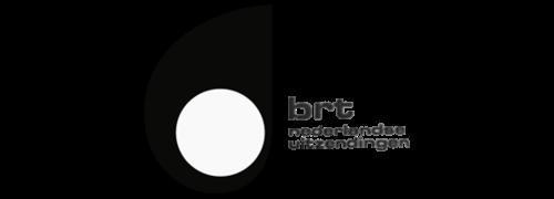 Belgische Radio en Televisie