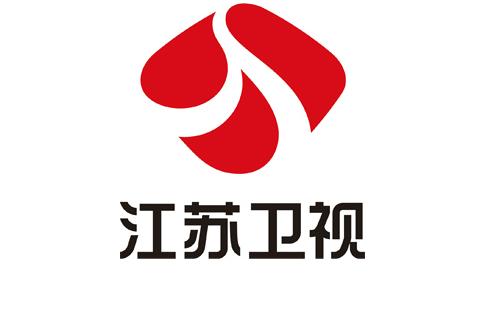 Jiangsu Television