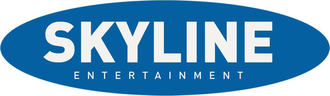 Skyline Entertainment