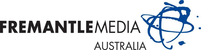 FremantleMedia Australia