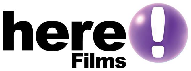Here! Films