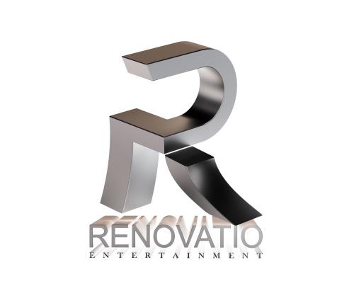 Renovatio Entertainment
