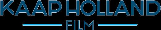 Kaap Holland Film