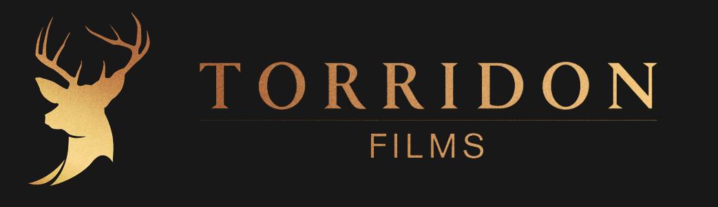 Torridon Films