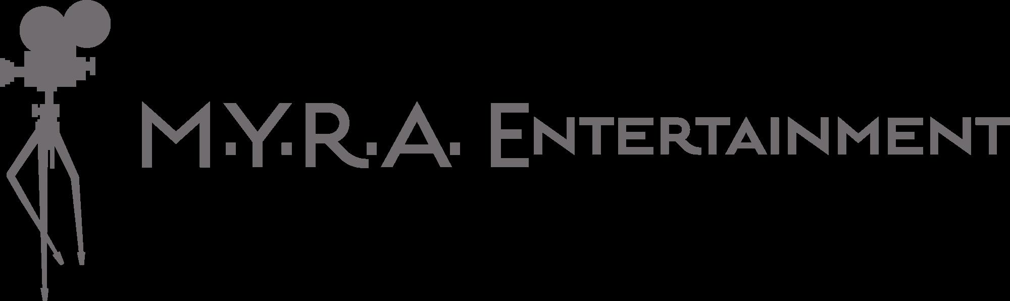 M.Y.R.A. Entertainment