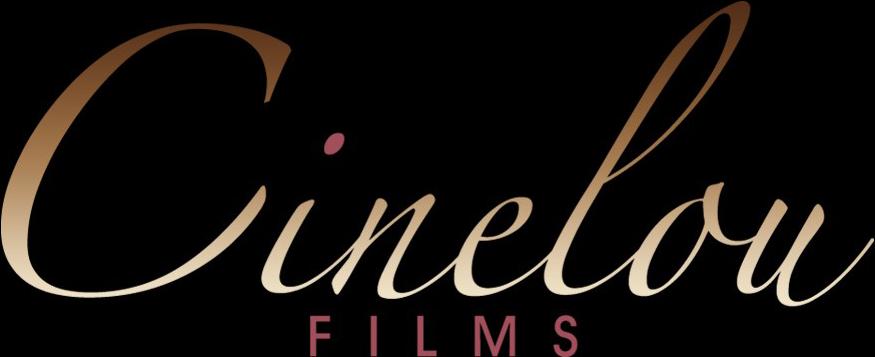 Cinelou Films
