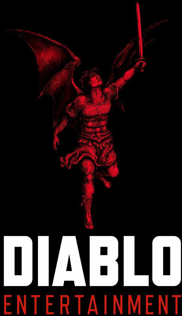 Diablo Entertainment
