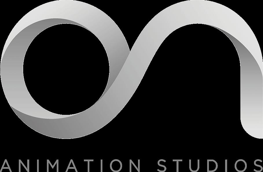 ON Animation Studios