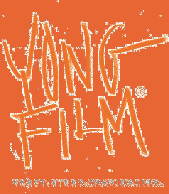 Yong Film