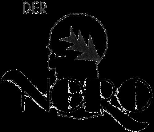 Nero-Film AG
