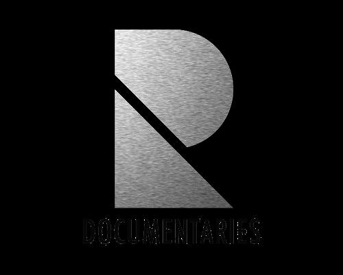 RatPac Documentary Films