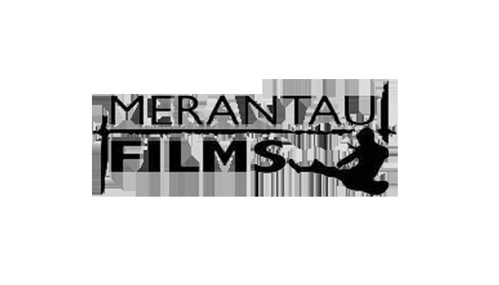 Pt. Merantau Films