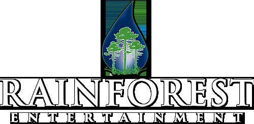 Rainforest Entertainment