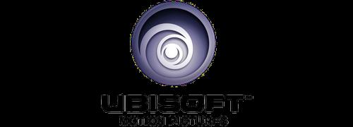 Ubisoft Motion Pictures