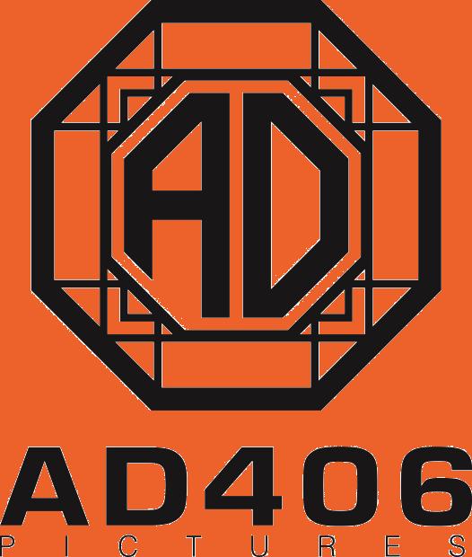 AD406