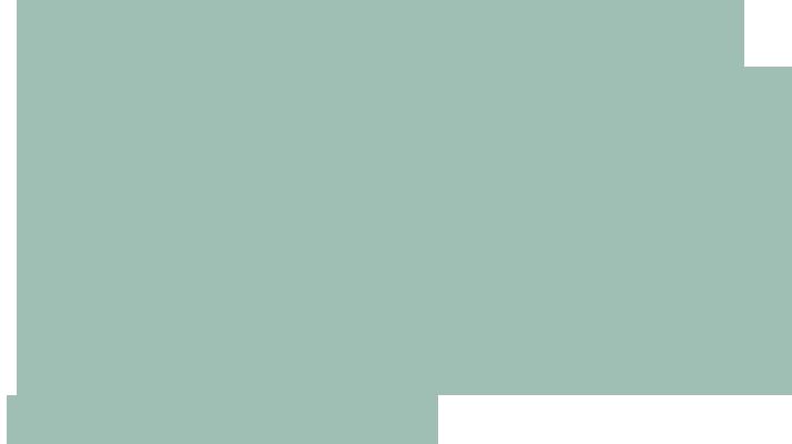 Actual Films