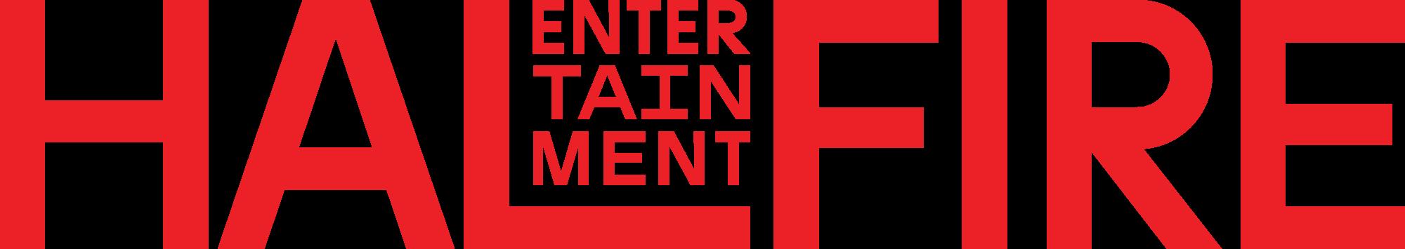 Halfire Entertainment