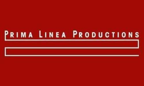 Prima Linéa Productions