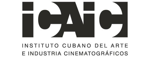Instituto Cubano del Arte e Industrias Cinematográficos