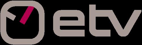 Eesti Televisioon