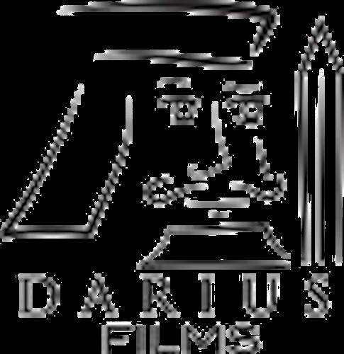 Darius Films