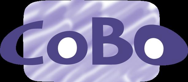 CoBo Fonds