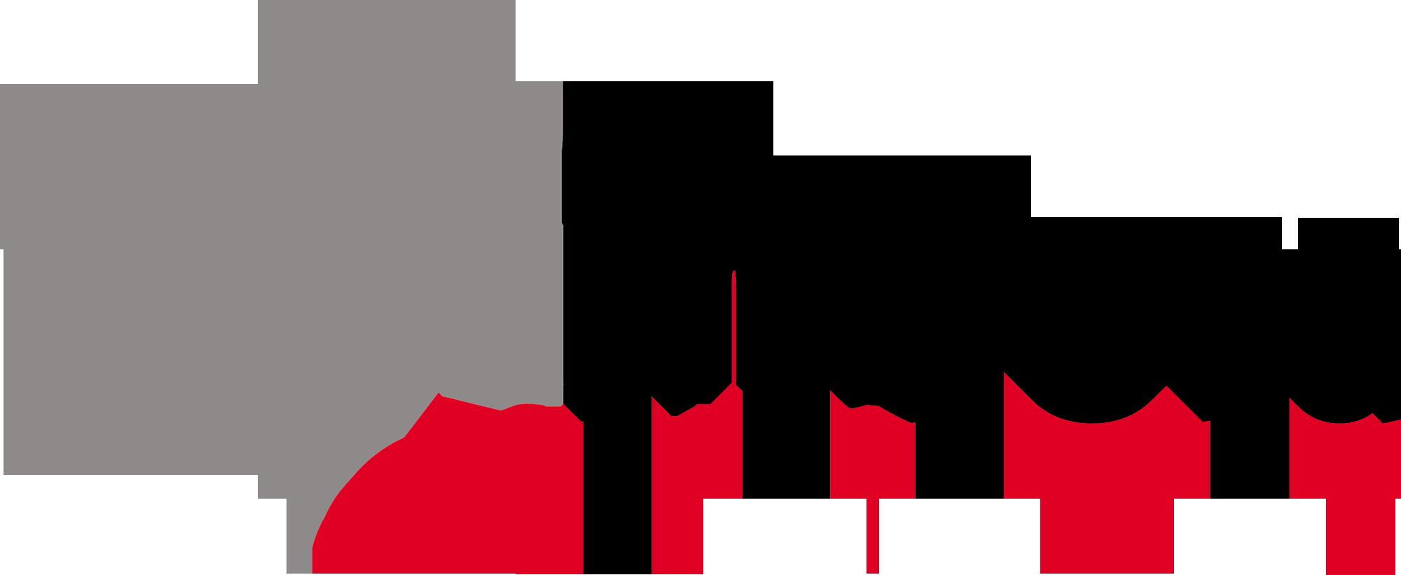 Mobra Films