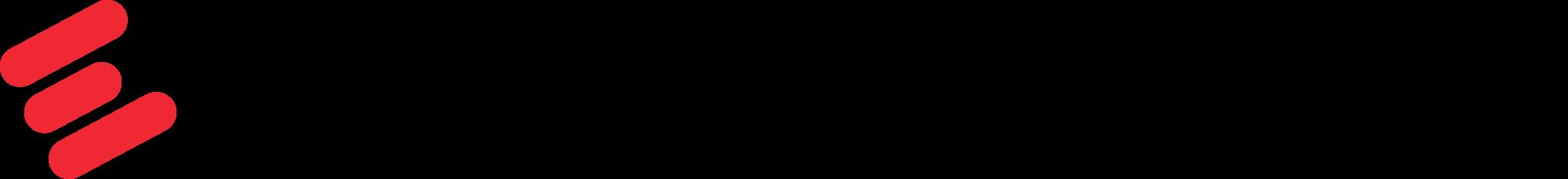 Esmail Corp